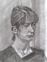 RWA Course Sketch