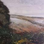 Redcliffe Bay Shine
